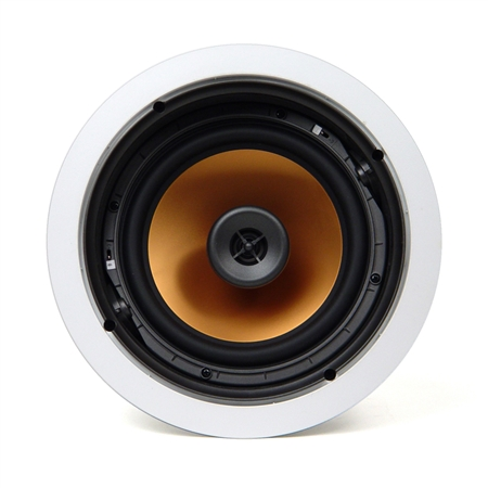CDT - 5800 - C In - Ceiling Speaker | Klipsch