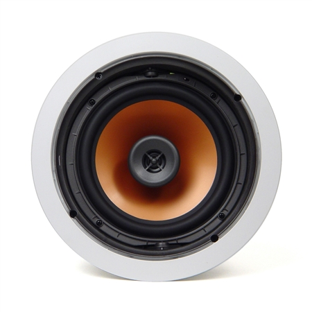 CDT - 3800 - C In - Ceiling Speaker | Klipsch