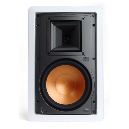 R - 3800 - W In - Wall Speaker | Klipsch