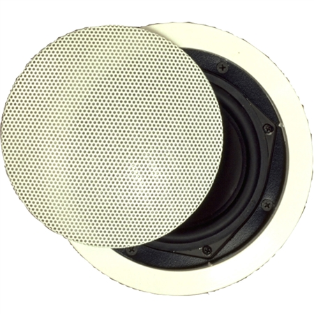 IC - 525 In - Ceiling Speaker | Klipsch