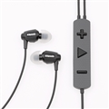 Image S5i Rugged In - Ear Headset | Klipsch