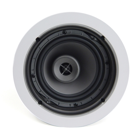 CDT - 2650 - C In - Ceiling Speaker | Klipsch