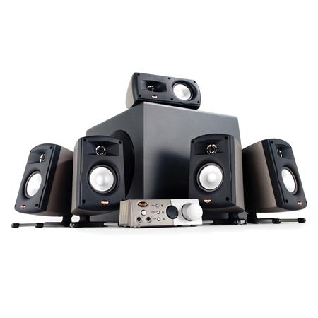 b964f1b03f0 ProMedia Ultra 5.1 Computer Speaker System