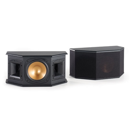 RS - 35 Surround Speaker | Klipsch