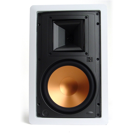 R - 5800 - W In - Wall Speaker | Klipsch