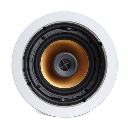 CDT - 5650 - C In - Ceiling Speaker | Klipsch