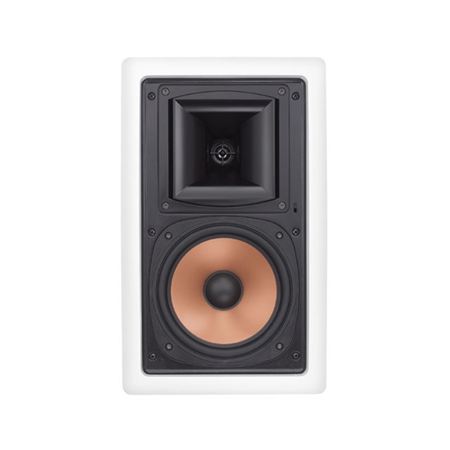 RCW - 3 In - Wall Speaker | Klipsch