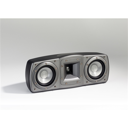 C - 1 Center Speaker | Klipsch
