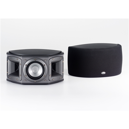 S - 1 Surround Speaker | Klipsch