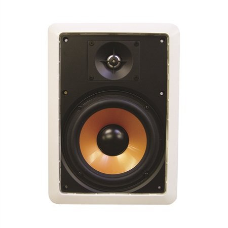 CS - 652 - W In - Wall Speaker | Klipsch