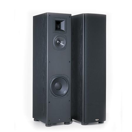 Sp 1 Floorstanding Speaker Klipsch