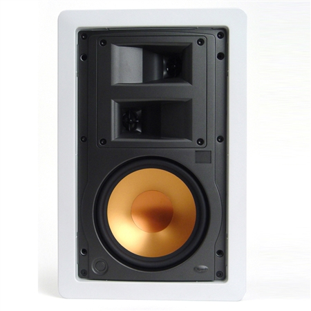 R - 5650 - S In - Wall Surround Speaker | Klipsch