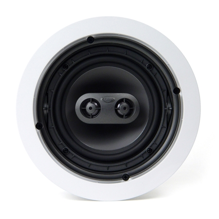 CDT - 2650 - SC In - Ceiling Surround Speaker | Klipsch