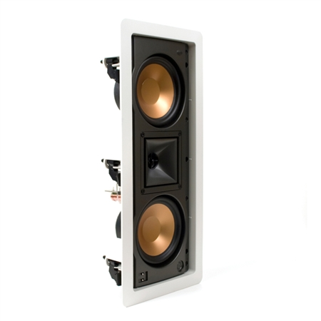 R - 5502 - W In - Wall Speaker | Klipsch