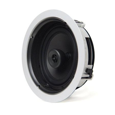 CDT - 2800 - C In - Ceiling Speaker | Klipsch