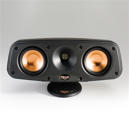 RCX - 4 Center Speaker | Klipsch