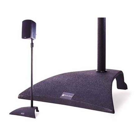 RB - 1 Floor Stands | Klipsch