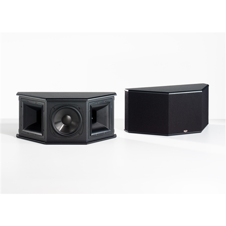 SS - 3 Surround Speaker | Klipsch