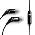 Image S2m In - Ear Headset | Klipsch