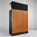 60th Anniversary Klipschorn Floorstanding Speaker | Klipsch