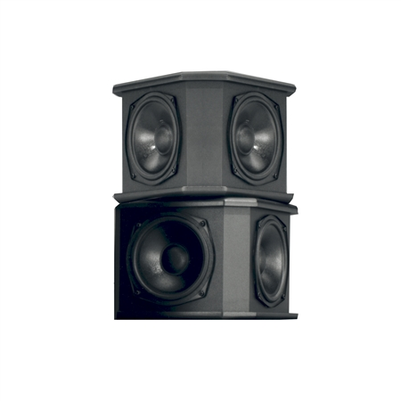 KSB - S1 Surround Speaker | Klipsch