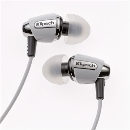 Image S4 Klipsch® Certified Factory Refurbished