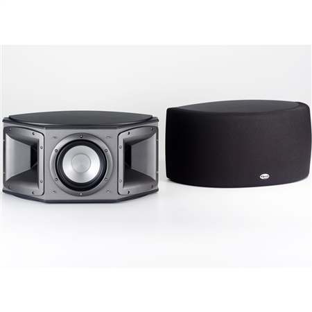 S - 3 Surround Speaker | Klipsch