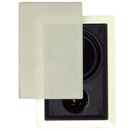 IW - 50 In - Wall Speaker | Klipsch