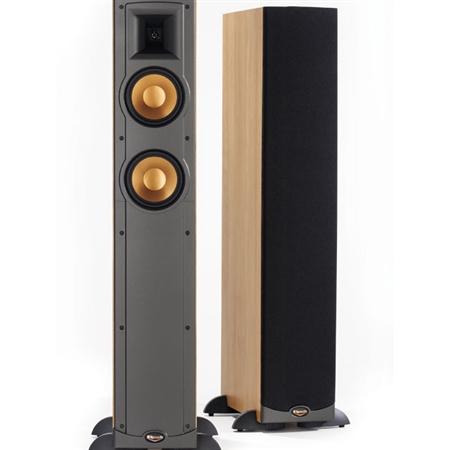 Rf 15 floorstanding speaker klipsch for 15 floor speakers