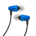 Image S3 Brazen Blue In-Ear Headphones