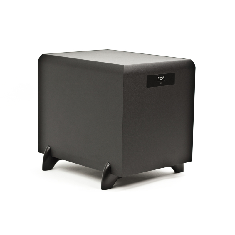klipsch vs triangle 30051419 sur le forum g n ral audio homecin ma 1028 du site. Black Bedroom Furniture Sets. Home Design Ideas