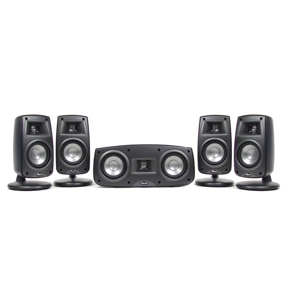 Speakers 180 70kb