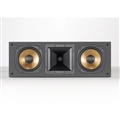 RC - 3 Center Speaker | Klipsch