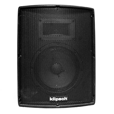 KP-102