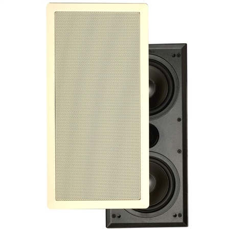 IW - 250 In - Wall Speaker | Klipsch
