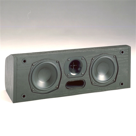 Image result for klipsch kv2