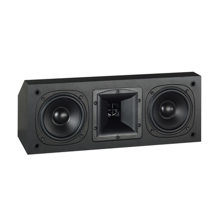 SC.5 Center Speaker | Klipsch