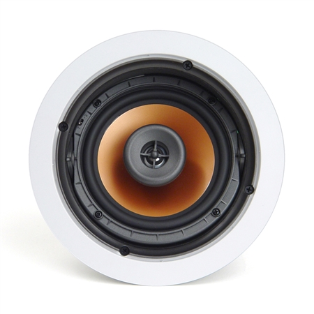CDT - 3650 - C In - Ceiling Speaker | Klipsch