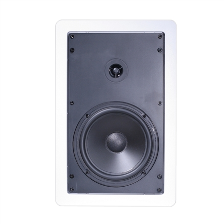 Klipsch® R-1650-W In Wall Speaker