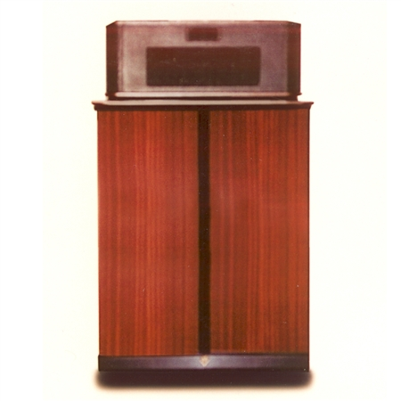 Klipschorn 50th Anniversary Floorstanding Speaker | Klipsch