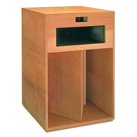 la scala floorstanding speakers klipsch. Black Bedroom Furniture Sets. Home Design Ideas