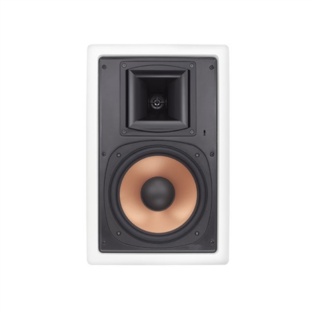 RCW - 5 In - Wall Speaker | Klipsch