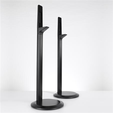 XFS Floor Stand