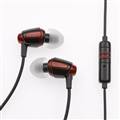 ProMedia In - Ear | Klipsch