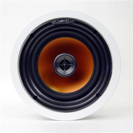 R-5800-C