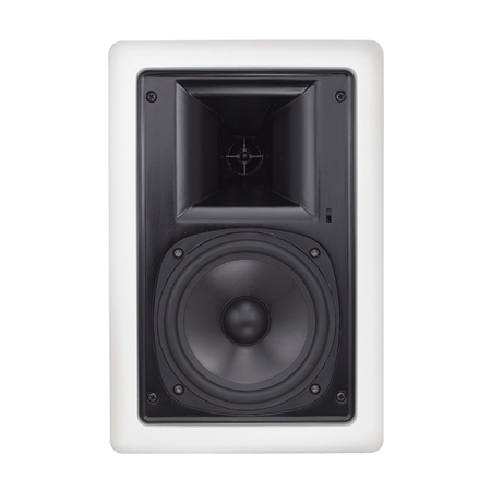 SCW - 1 In - Wall Speaker | Klipsch