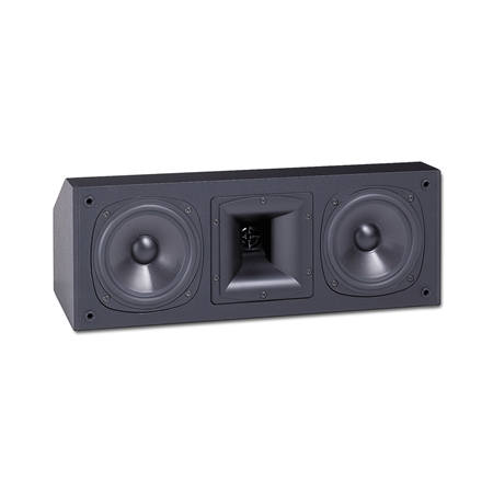 SC - 1 Center Speaker | Klipsch