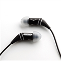 Image S2 In - Ear Headphones | Klipsch