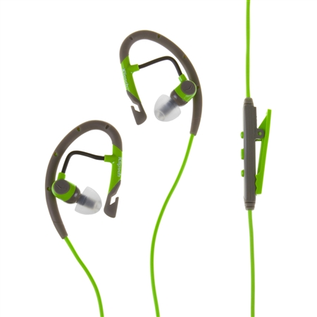 A5i Sport In-Ear Headphones