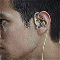 Image A5i Sport In-Ear Headphones | Klipsch